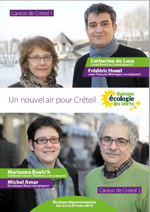 Tract EELV Créteil départementales
