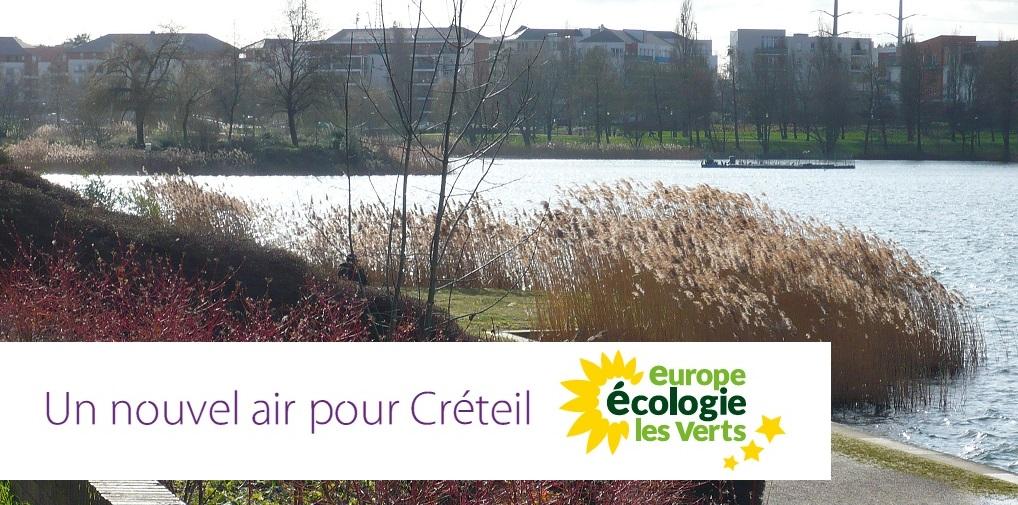 Un nouvel air pour Créteil_bannière